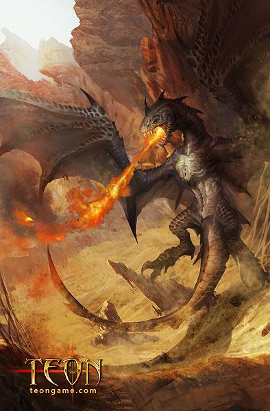 德雷克-drake